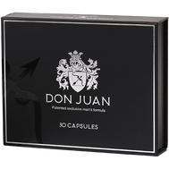 Дон Жуан