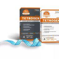 Тетроген