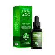 Parazox