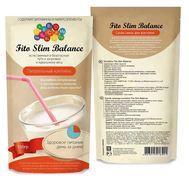 Fito slim balance коктейль для снижения веса