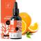 Липосомальный витамин с