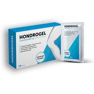 HondroGel