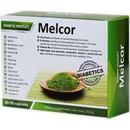 Мелькор