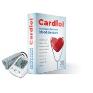 Cardiol